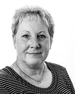 Lena Lassen