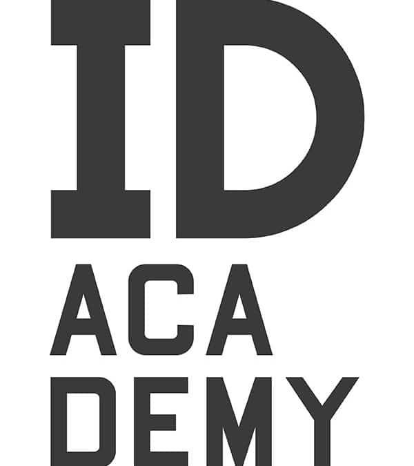 ID Academy vil gøre det vi gør godt – endnu bedre