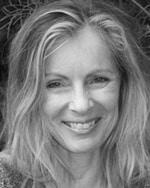 Anette Graversgaard