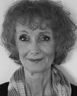 Connie Køllner Nielsen