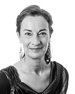 Hanne Vesterager