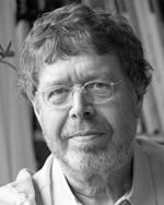 Lars Jørn Sørensen