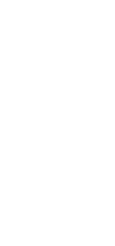 ID Academy